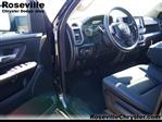 2019 Ram 1500 Crew Cab 4x4,  Pickup #43557 - photo 1