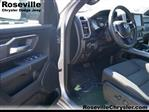 2019 Ram 1500 Crew Cab 4x4,  Pickup #43589 - photo 2