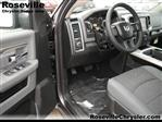 2019 Ram 1500 Crew Cab 4x4,  Pickup #43602 - photo 2