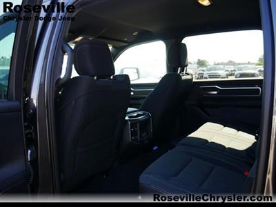 2019 Ram 1500 Crew Cab 4x4,  Pickup #43605 - photo 3