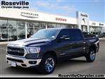 2019 Ram 1500 Crew Cab 4x4,  Pickup #43605 - photo 1