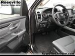2019 Ram 1500 Crew Cab 4x4,  Pickup #43691 - photo 1