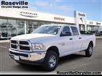 2018 Ram 2500 Crew Cab 4x4,  Pickup #43694 - photo 1