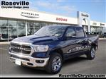2019 Ram 1500 Crew Cab 4x4,  Pickup #43713 - photo 1