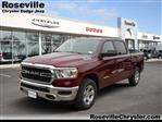 2019 Ram 1500 Crew Cab 4x4,  Pickup #43714 - photo 1