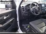 2019 Ram 1500 Crew Cab 4x4,  Pickup #43756 - photo 1