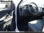 2018 Ram 2500 Crew Cab 4x4,  Pickup #43757 - photo 1