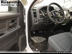 2018 Ram 2500 Crew Cab 4x4,  Pickup #43758 - photo 1
