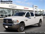 2018 Ram 2500 Crew Cab 4x4,  Pickup #43815 - photo 1