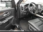 2019 Ram 1500 Crew Cab 4x4,  Pickup #43832 - photo 2