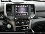 2019 Ram 1500 Crew Cab 4x4,  Pickup #43832 - photo 5