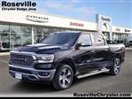 2019 Ram 1500 Crew Cab 4x4,  Pickup #43833 - photo 1