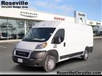 2019 ProMaster 3500 High Roof FWD,  Empty Cargo Van #43867 - photo 1