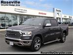 2019 Ram 1500 Crew Cab 4x4,  Pickup #43885 - photo 1