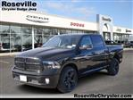 2019 Ram 1500 Crew Cab 4x4,  Pickup #43896 - photo 1