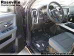 2019 Ram 1500 Crew Cab 4x4,  Pickup #43915 - photo 2