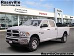 2018 Ram 2500 Crew Cab 4x4,  Pickup #44054 - photo 1