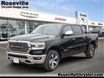 2019 Ram 1500 Crew Cab 4x4,  Pickup #44071 - photo 1