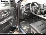 2019 Ram 1500 Crew Cab 4x4,  Pickup #44074 - photo 1