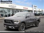 2019 Ram 1500 Crew Cab 4x4,  Pickup #44128 - photo 1