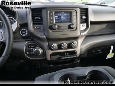 2019 Ram 1500 Crew Cab 4x4,  Pickup #44142 - photo 5