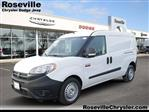 2018 ProMaster City FWD,  Empty Cargo Van #44154 - photo 1