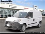 2018 ProMaster City FWD,  Empty Cargo Van #44155 - photo 1