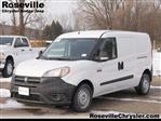 2018 ProMaster City FWD,  Empty Cargo Van #44156 - photo 1