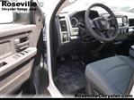 2018 Ram 2500 Crew Cab 4x4,  Pickup #44166 - photo 1