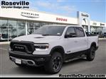 2019 Ram 1500 Crew Cab 4x4,  Pickup #44225 - photo 1