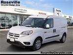 2018 ProMaster City FWD,  Empty Cargo Van #44269 - photo 1