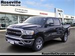 2019 Ram 1500 Crew Cab 4x4,  Pickup #44422 - photo 1