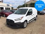 2019 Transit Connect 4x2,  Empty Cargo Van #385991 - photo 1