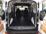 2019 Transit Connect 4x2,  Empty Cargo Van #389790 - photo 2