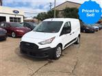 2019 Transit Connect 4x2,  Empty Cargo Van #389790 - photo 1