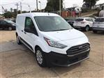 2019 Transit Connect 4x2,  Empty Cargo Van #389790 - photo 3