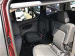 2019 Transit Connect 4x2,  Passenger Wagon #391963 - photo 10