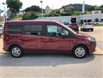 2019 Transit Connect 4x2,  Passenger Wagon #391963 - photo 5