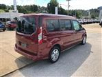 2019 Transit Connect 4x2,  Passenger Wagon #391963 - photo 6
