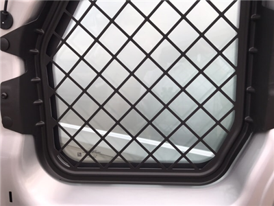 2018 Transit 150 Low Roof, Cargo Van #A09596 - photo 10