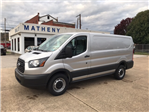 2018 Transit 150 Low Roof, Cargo Van #A09596 - photo 1