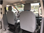 2018 Transit 150 Low Roof, Cargo Van #A09596 - photo 11