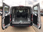 2018 Transit 150 Low Roof, Cargo Van #A09596 - photo 2