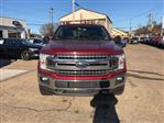2019 F-150 SuperCrew Cab 4x4,  Pickup #A32768 - photo 3