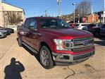 2019 F-150 SuperCrew Cab 4x4,  Pickup #A32768 - photo 4