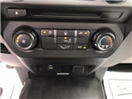 2018 F-150 Regular Cab 4x4, Pickup #A59632 - photo 15