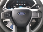 2018 F-150 SuperCrew Cab 4x4,  Pickup #A91479 - photo 12