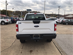 2018 F-150 SuperCrew Cab 4x4,  Pickup #A91479 - photo 7