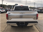 2018 F-150 SuperCrew Cab 4x4, Pickup #A91480 - photo 7
