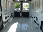 2018 Transit 250 Med Roof 4x2,  Empty Cargo Van #A95371 - photo 1